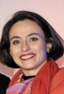 salvigny-maria-anne