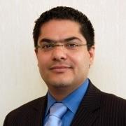 Reza Malekzadeh - Carnot